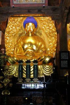 shofuku-ji-temple-15