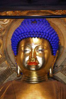 shofuku-ji-temple-16