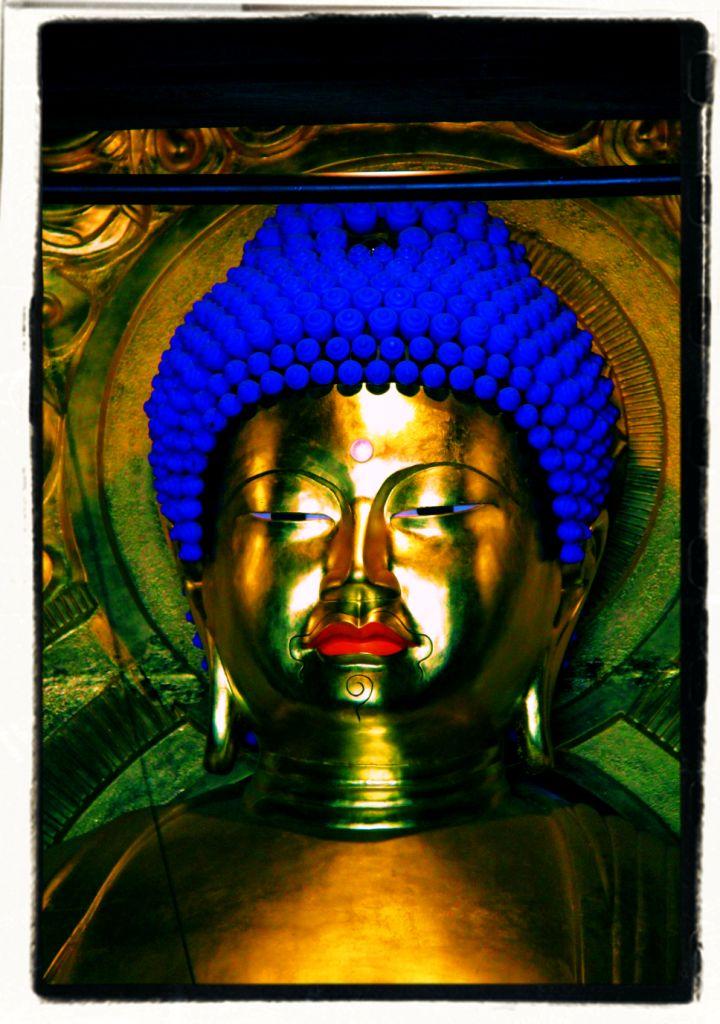 shofuku-ji-temple-17