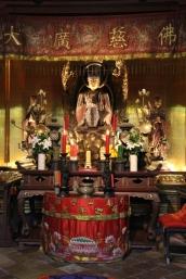 shofuku-ji-temple-18