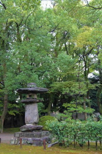 shofuku-ji-temple-19