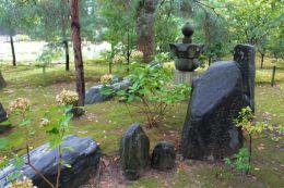 shofuku-ji-temple-24