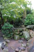 shofuku-ji-temple-3
