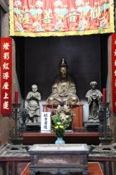 shofuku-ji-temple-5