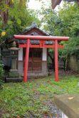 shofuku-ji-temple-7