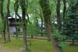 shofuku-ji-temple-9
