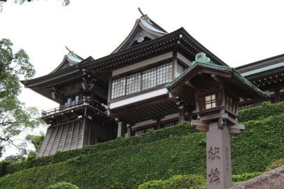 suwa-shrine-1