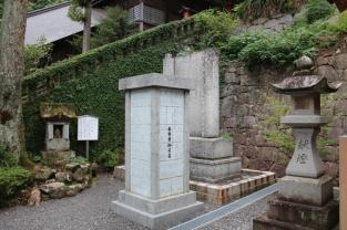 suwa-shrine-10