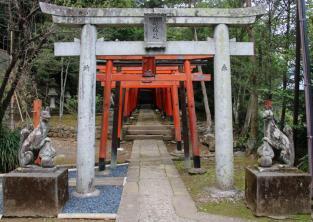 suwa-shrine-12