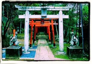 suwa-shrine-13