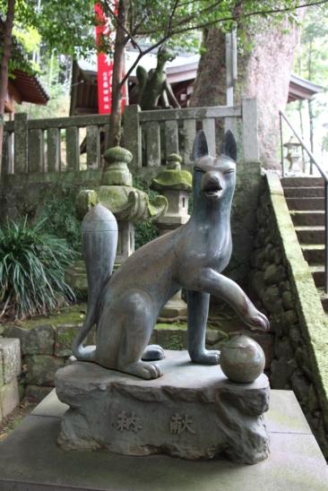 suwa-shrine-14