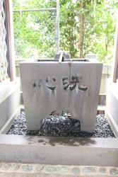 suwa-shrine-16