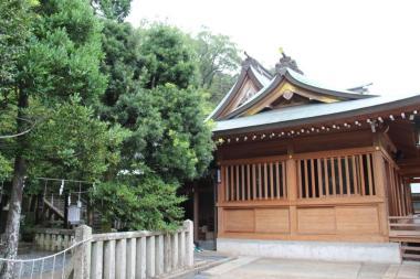 suwa-shrine-17