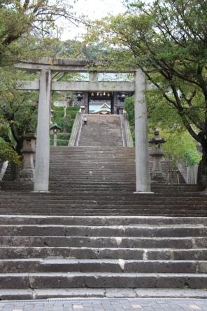 suwa-shrine-18