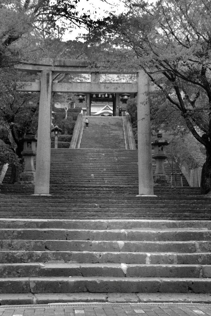 suwa-shrine-19