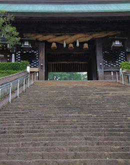 suwa-shrine-2