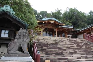 suwa-shrine-3