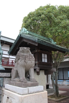 suwa-shrine-5