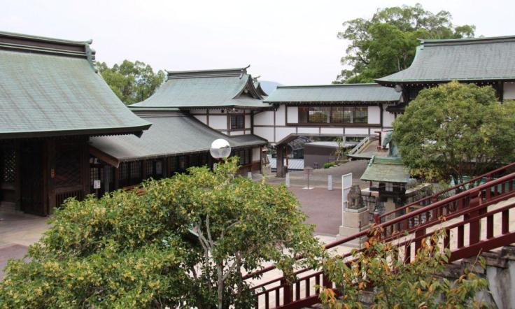 suwa-shrine-6