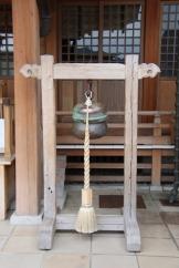 suwa-shrine-7