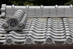 suwa-shrine-9