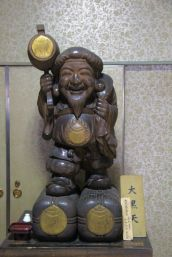 tocho-ji-temple-10