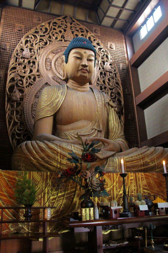tocho-ji-temple-11