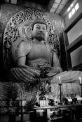 tocho-ji-temple-12