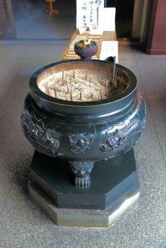 tocho-ji-temple-13