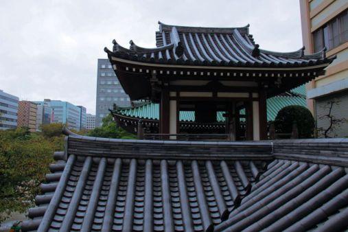 tocho-ji-temple-14