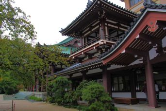 tocho-ji-temple-15