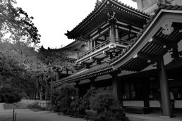 tocho-ji-temple-16