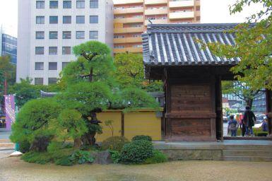 tocho-ji-temple-17