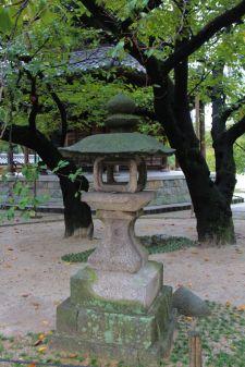 tocho-ji-temple-18