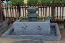 tocho-ji-temple-19