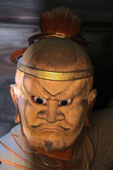 tocho-ji-temple-2