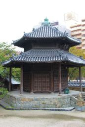 tocho-ji-temple-22