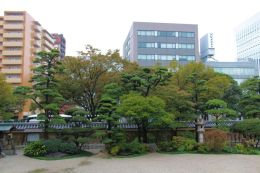 tocho-ji-temple-23