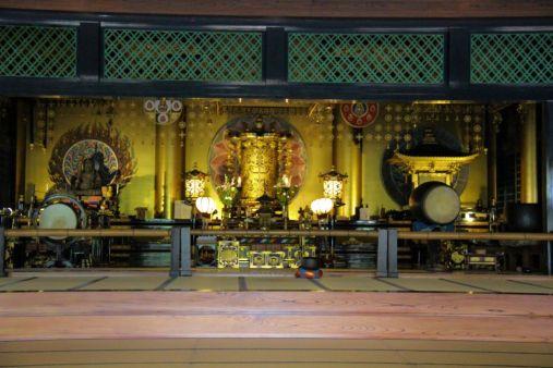 tocho-ji-temple-24