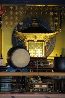 tocho-ji-temple-25