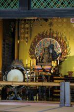 tocho-ji-temple-26