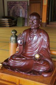 tocho-ji-temple-28
