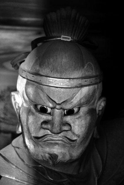 tocho-ji-temple-3