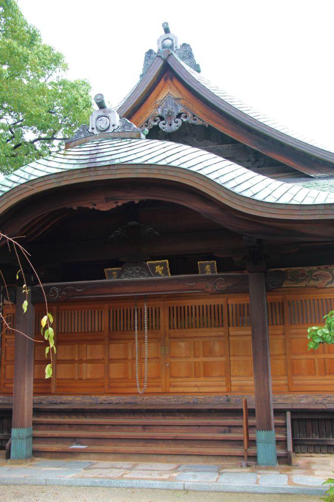 tocho-ji-temple-33