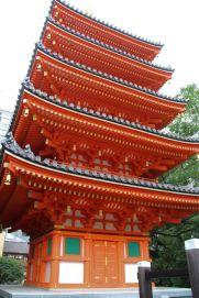 tocho-ji-temple-34