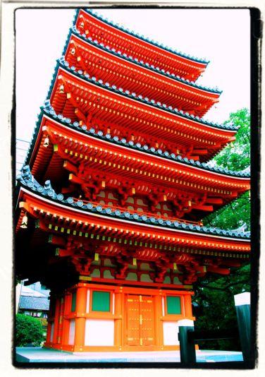 tocho-ji-temple-35