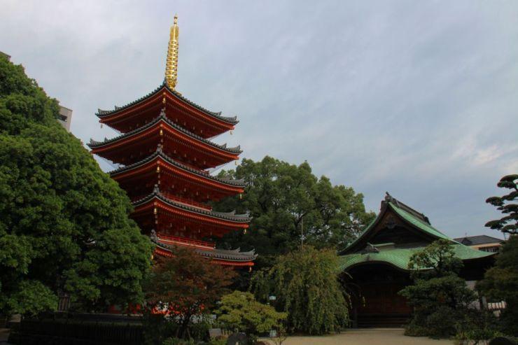 tocho-ji-temple-37