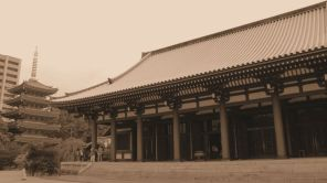 tocho-ji-temple-39