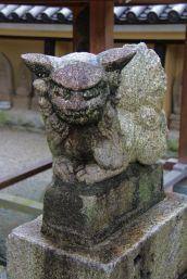 tocho-ji-temple-40