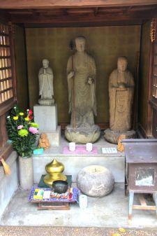 tocho-ji-temple-41